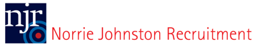 Norrie Johnston Recruitment Ltd.
