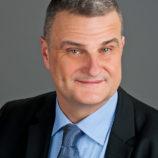 Christian Rolke